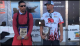 Lake Don Pedro Winner's Interview 26.13 with a 10.85 Kicker | Video