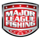 Major League Fishing This Weekend on Discovery