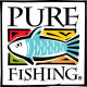 EFTTEX Presents Awards to Pure Fishing