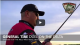 Wild West Bass Trail California Delta Full Episode | Click to Watch