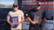 18.39 to Win Don Pedro | Top Teams Video Fishing Report