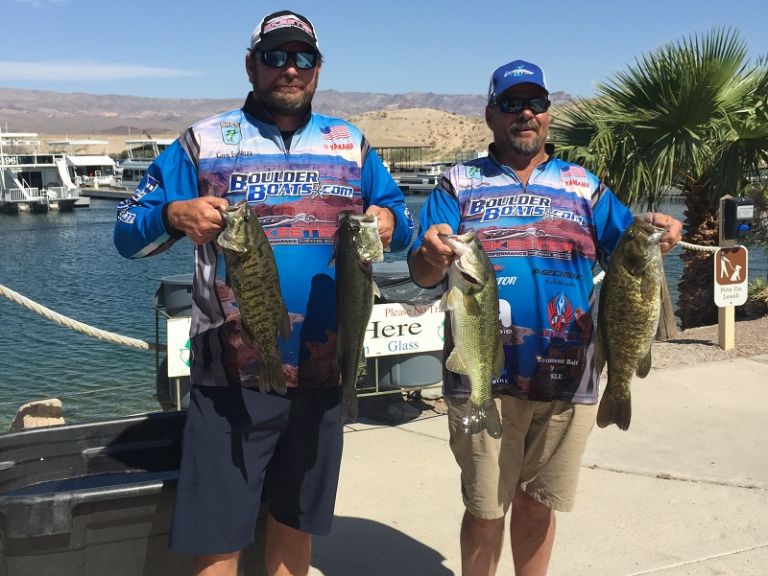 Boulder Boats Now the Authorized Dealer for Skeeter in Arizona - Boulder Boats, a boat dealership with three locations in the west is now the authorized dealer for Skeeter bass boats in Arizona.