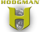 Hodgman Core INS Removable Wader Insulation System Now Available