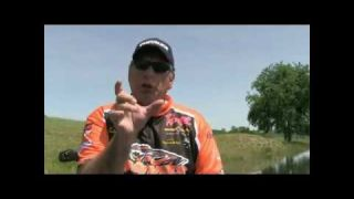 Army Bass Anglers Project, Dobyns Rods, Plus More!