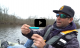 Iaconelli Neko Rigging in the Cold Winter Water VIDEO