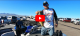 Fishing Havasu, Practice, Wind, Sake Bombs, Event and More VIDEO