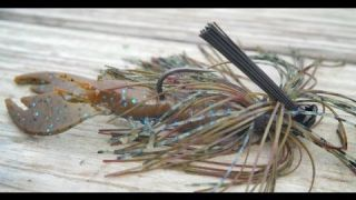 How To Pair Your Jigs With The Right Trailers!