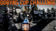 The Dobyns Cup Challenge is back! VIDEO