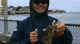 San Diego teen has become the first person to earn the title of Master Ocean Angler in California
