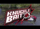 A versatile bait that no one (and no fish) has seen before | Knuckle Bait