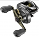 New Digital Curado Baitcasters From Shimano