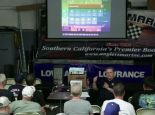 Lowrance Workshop | Bass Fishing Electronics Class | Part 1