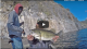 First SWIMBAIT FISH of 2020 | New Melones Lake VIDEO