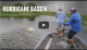 Hurricane Bass Fishing | Big Bass Bite before a Storm