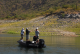 New fishing regulation changes proposed for Arizona