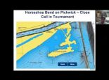 Navionics Webinar | Understand Real-Time Mapping with Edwin Evers