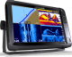 Lowrance® Announces New High-Powered HDS® Multifunction Displays
