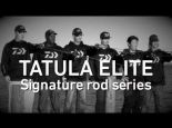 "Project T 2017 EPISODE 8 "" TATULA ELITE DEBUT!"" 【 Project T Vol.38 】"