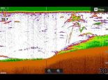 How to Take a Screenshot on Lowrance HDS Units
