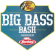 Big Bass Bash presented by Berkley Rule Twist