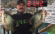 Clearlake Crappie Tournment Takes 21.42 Pounds to Win