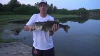 River2Sea Double Plopper Blow-up