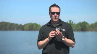 Abu Garcia Revo® Premier Spinning Reel Product Review