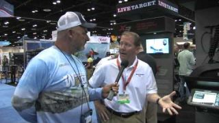 Motorguide ICAST