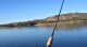 Free Fishing Day July 7 | No Fishing License Required