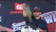 Mike Caruso Wins | WWBT 2018 Lake Havasu Final Day Weigh In Video