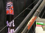 WWBT New Contingency for 2017 | Dobyns Rods