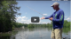 How to dissect a laydown when flipping for bass VIDEO