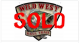 Wild West Bass Trail Has Been Sold | WWBT Under New Ownership