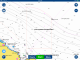 Navionics Detailed Charts Provide Marine Protected Areas