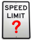 Clear Lake night time speed limit talk