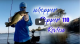 River2Sea Whopper Plopper 110 Review - Video
