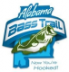 Alabama Bass Trail Tournaments to be Televised in 2016
