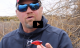 Tips for Fishing Cold Water with the Yo-Zuri Rattl'n Vibe VIDEO