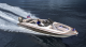 Chris-Craft acquired by Winnebago Industries