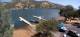 Don Pedro Lake Moccasin Point | Live Lake Cam