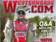 WesternBass Magazine Fall Issue Available Now
