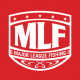 ANNOUNCEMENT: MLF bought FLW