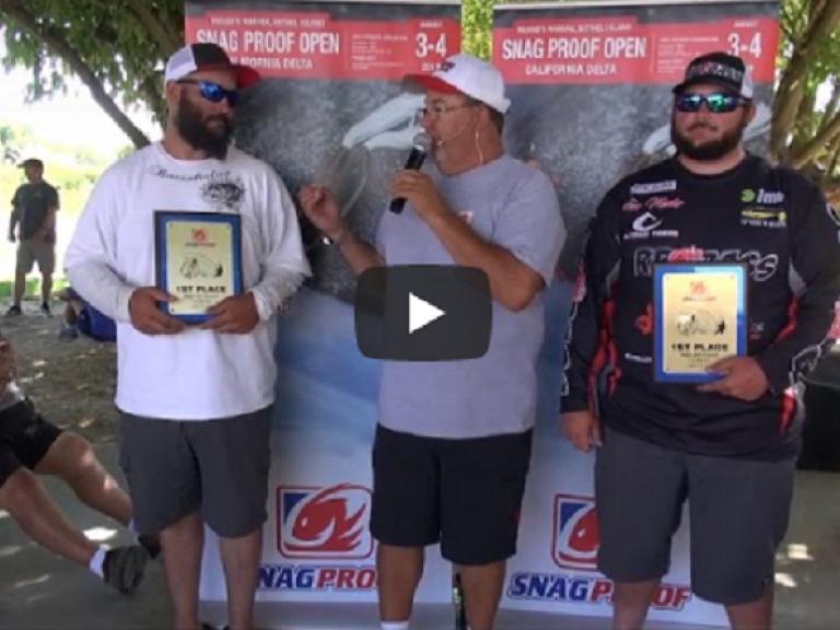 The West's Biggest Bass Fishing Forum | Westernbass com