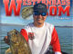WesternBass.com Mag | Fall 2018 Issue is Live and Free to Read NOW!