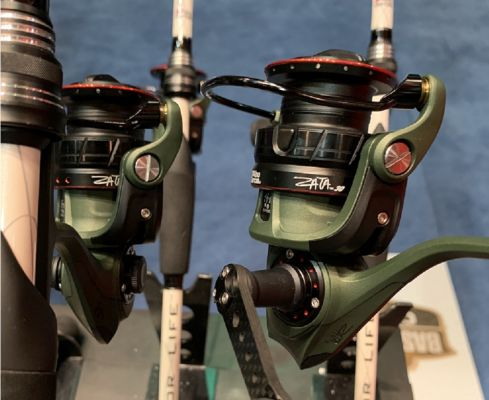 Options
