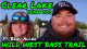 Fishing Clear Lake WWBT Team Tournament of Champions VIDEO
