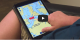 Navionics iPad App | Sync to Lowrance HDS with Auto-Route and Waypoints
