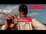 Conditions for Jerkbaits with Jimmy Reese