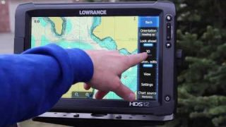 Electronics Q&A: Navionics Plus vs. Platinum for your Lowrance