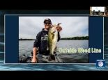 Finding Bass in Submerged Grass | Navionics Webinar